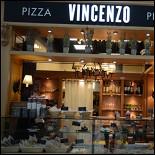 Ресторан Vincenzo - фотография 5 - vincenzo