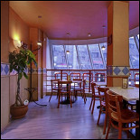 Ресторан Pizza Hut - фотография 3