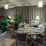 Ресторан Amarena - фотография 2