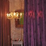 Ресторан Лентяй - фотография 5 - Бар-клуб Лентяй. 2 этаж.