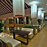 Ресторан Съел бы сам  - фотография 2
