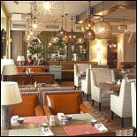 Ресторан Самса - фотография 6