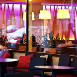 Ресторан Макадамия - фотография 3