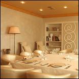 Ресторан Bellini - фотография 5