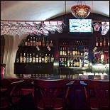 Ресторан Белый замок - фотография 6
