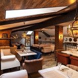 Ресторан Княгининский двор - фотография 3