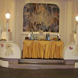 Ресторан На Поклонной - фотография 3