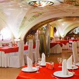 Ресторан 1001 ночь - фотография 5