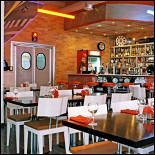 Ресторан Тест-драйв - фотография 3