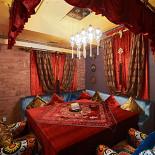 Ресторан Чилим - фотография 6