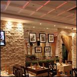 Ресторан Кампа - фотография 2