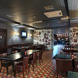 Ресторан Steak House - фотография 1