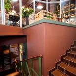 Ресторан Свои люди - фотография 3