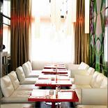 Ресторан Roset - фотография 4