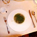 Ресторан Da Giacomo - фотография 4