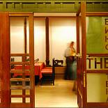 Ресторан Винотека - фотография 2