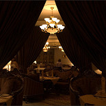 Ресторан Bellezza - фотография 6