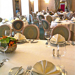 Ресторан Капри - фотография 2