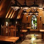 Ресторан Зер гут - фотография 6