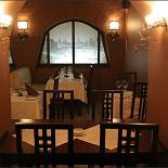 Ресторан Адвокат - фотография 2