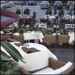 Ресторан Барашка - фотография 2