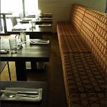 Ресторан Homemade Café - фотография 6