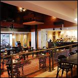 Ресторан Стейкс - фотография 1