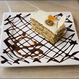 Ресторан Десерт - фотография 2