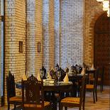 Ресторан Аджанта - фотография 6