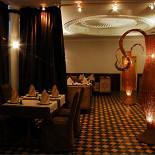 Ресторан Marjani - фотография 1