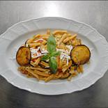 Ресторан Il Palazzo - фотография 4