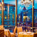 Ресторан Lorenzo №5 - фотография 5