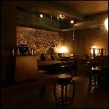Ресторан Шелк - фотография 6
