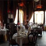 Ресторан Ностальжи - фотография 4