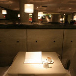 Ресторан Четверг - фотография 5