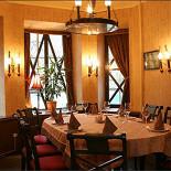 Ресторан Хлестакофф - фотография 6