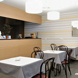 Ресторан Квартира №286 - фотография 5