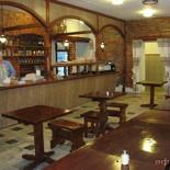 Ресторан Рогожская трапезная - фотография 2
