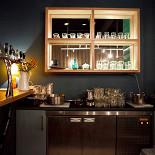 Ресторан Дом быта - фотография 4