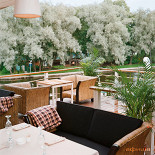 Ресторан На речке - фотография 3