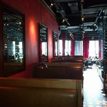 Ресторан La bottega - фотография 4