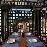 Ресторан Бавариус - фотография 3