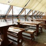 Ресторан Gaststatte - фотография 3