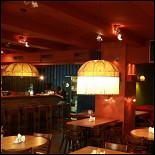 Ресторан Образ жизни  - фотография 6