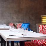 Ресторан B152 Tearoom - фотография 3