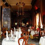Ресторан Ностальжи - фотография 2