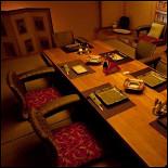 Ресторан Сейджи - фотография 2