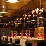 Ресторан Vogue - фотография 2