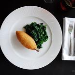 Ресторан Tatler - фотография 1