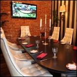 Ресторан Ти-бон Wine - фотография 2